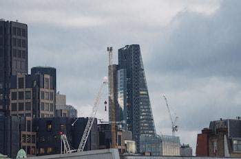 CityGate Tower Bridge