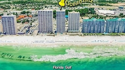 Ocean Ritz 1501 697344 by RedAwning