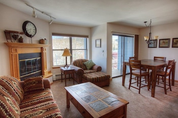 River Mountain Lodge by Vail Resorts - Breckenridge, CO 80424