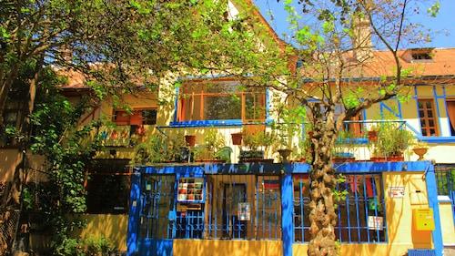 楓之旅館 - 青年旅舍