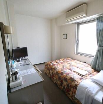愛媛県庁前 ホテルアビス松山