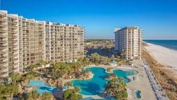 Edgewater Beach & Golf Resort by Panhandle Getaways