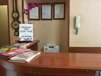 Hostal Lam Guest House thumb-4