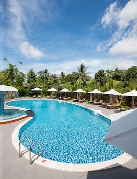 HotelElwood Resort Phu Quoc