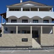 巴拉吉奧布魯飯店