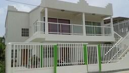 Apartamentos Kasan