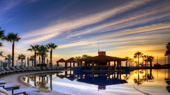The Towers at PB Pacifica-Adults Only-All Inclusive