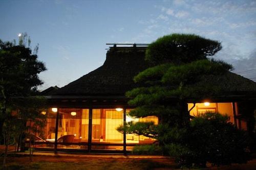 西山別館飯店
