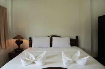 Suanmak Resort
