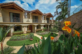 Flamingo Residences