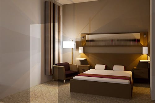 Hotel Napoleon, an Ascend Hotel Collection Member