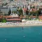 Panorama Hotel - All Inclusive