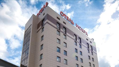 伊斯柯拉飯店