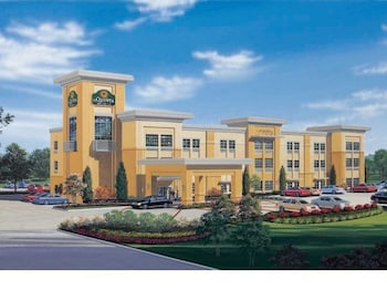 La Quinta Inn & Suites Forsyth - Forsyth, GA 31029