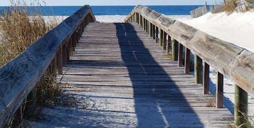 橘色海灘英迪格飯店 - 灣岸