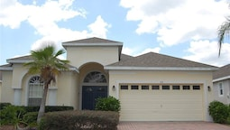 513BIRK Southern Comfort 4 Br villa by RedAwning