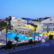 樂博納飯店