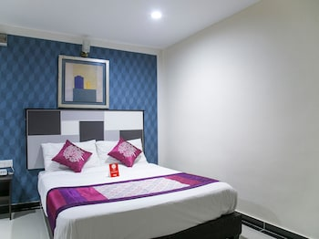 小印度 OYO 飯店