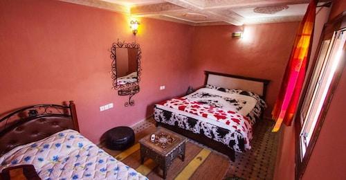 德爾拉哈飯店 - 青年旅舍