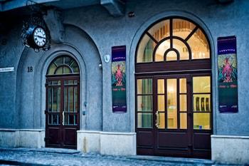 British Club Lviv,Ukraine,Lviv