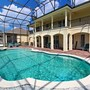 6 Bed with 50 Foot Pool 89593 6 Br villa by RedAwning photo 17/25