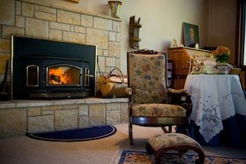 Ida-Home Bed and Breakfast - Post Falls, ID 83854 - Hotel Interior
