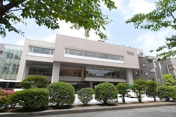 KKR ホテル金沢