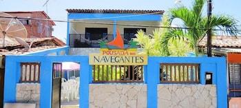 納維根特斯旅館