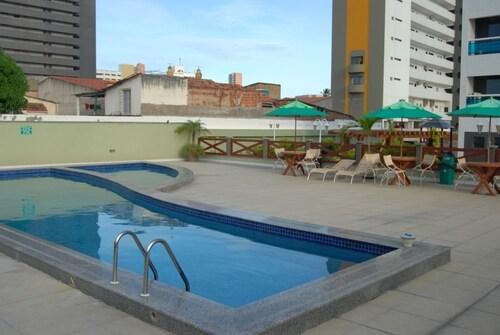 Moriah Apartments FO001