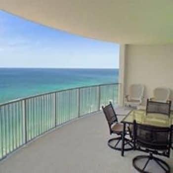 Grandview East - Panama City Beach, FL 32407 - Lobby