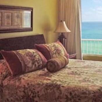 Grandview East - Panama City Beach, FL 32407 - Guestroom