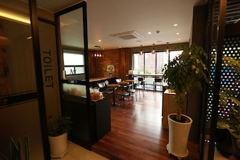 Noel Business Hotel