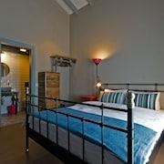 阿拉卡提 330 天飯店 - 僅供成人入住