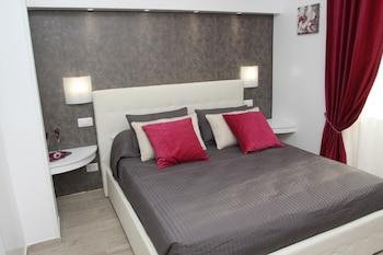 羅馬因特諾 2 飯店
