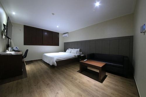 Daesan Hotel