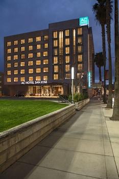 Hotel AC Hotel By Marriott San Jose Downtown 1