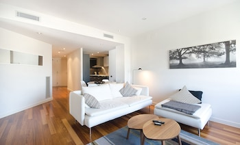 Hotel You Stylish Paseo De Gracia Apartments