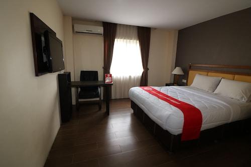 拉潘根沒當佩提沙尼達飯店 - 達魯薩蘭蘇丹飯店