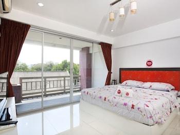 HotelBaan Sabai Rama IV