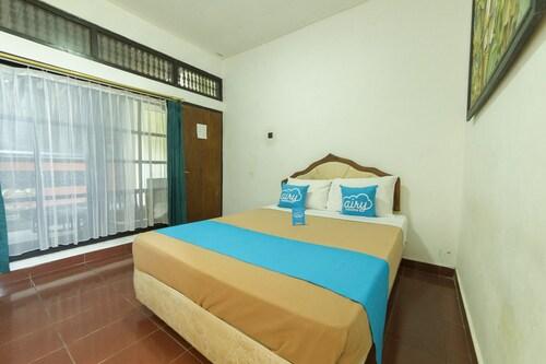 艾里峇里島努沙杜瓦比諾阿 88 號普拉塔瑪飯店