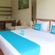 艾里峇里島水明漾克羅波坎大科薩姆比 300 號飯店