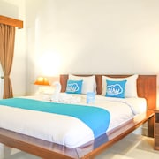 艾里峇里島北潘泰貝拉瓦 37 號長谷飯店