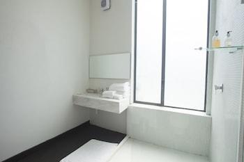 Hotel QSL ON 44