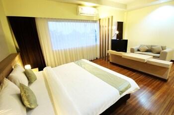 Akelada Hotel