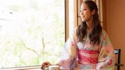 Nagomi No Yado Ookawa