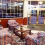 Hotel Atlantico photo 22/31