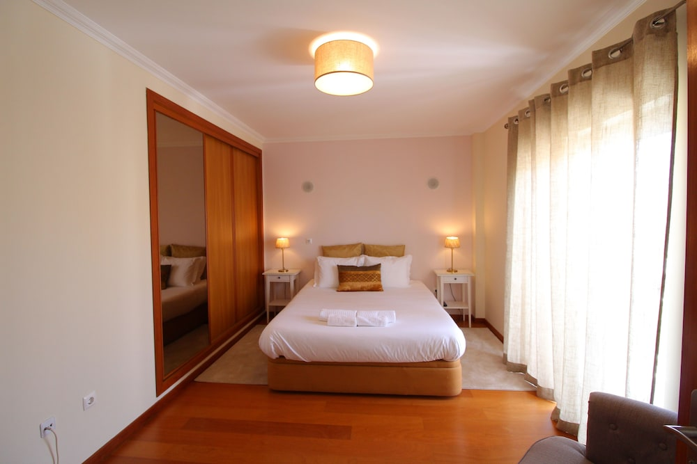 AHO Guest House