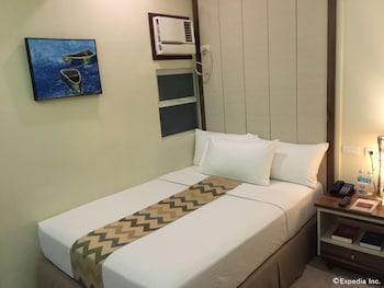 Belian Hotel,Philippines,Tagbilaran