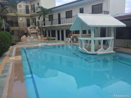 理查德爾渡假村飯店