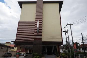 NP Residence